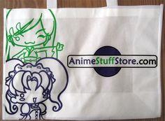 AnimeStuffStore.com Anime...