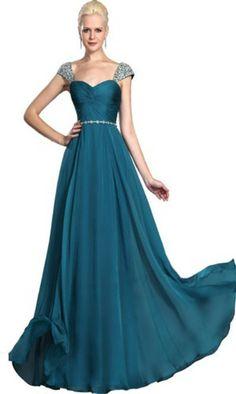 prom dress 2013