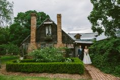 Roberts Circa 1876 wedding- Hunter Valley wedding photography http://cavanaghphotography.com.au