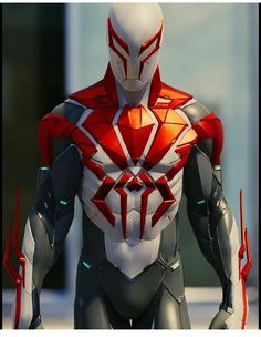  Spider-Man 2099 White Suit 📸 # … – Spiderman Far From Home All Spiderman, Spiderman Suits, Spiderman Costume, Amazing Spiderman, Spiderman Pictures, Marvel Comics, Marvel Heroes, Marvel Characters, Iron Spider
