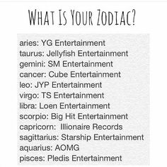 I'm Scorpio!!!!!!!! YESSSS😊😊😊😊😄😄😄😁😁😁 comment yours!