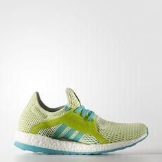 e166cd249 adidas - Pure Boost X Schuh