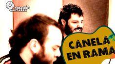 Twitter de El Kanka: https://twitter.com/El_Kanka Facebook de El Kanka: http://ift.tt/1Suh1zc Canal de El Kanka: http://www.youtube.com/user/kankautor  Twitter: https://twitter.com/nendelahipoteca Facebook: http://ift.tt/29QcnNP Descargas gratis y tienda On-line: http://ift.tt/1iwFLDE El Kanka & El Niño de la Hipoteca - Canela en rama http://youtu.be/JzpqBkxcsws
