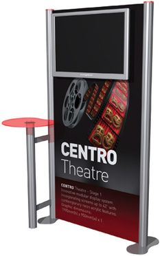 Modular Exhibition Stands Zero : 13 best trade show booths images product display booth displays