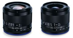 zeiss Loxia 50mm f/2 Biogon T* Lens for Sony E Mount - Google Search