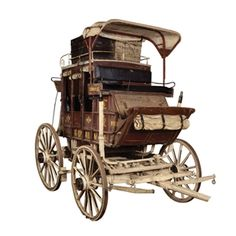 Cobb and Co Coach No Australia. Australian Icons, Horse Wagon, Australian Continent, Native American Women, Horse Drawn, Small Island, Old West, Coaches, Family History