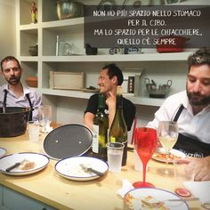 soaialeating | socialcooking | social food | dinner | cena | punto di cottura Cooking Together, Dinner
