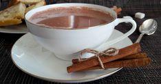 Как приготовить какао из порошка?  #какао #напиток #пропорции #рецепт    ГОТОВИМ В МУЛЬТИВАРКЕ, ХЛЕБОПЕЧКЕ, В ДУХОВКЕ, НА ПЛИТЕ