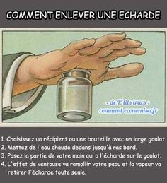Funny pictures about Lifehacks from 100 years ago. Oh, and cool pics about Lifehacks from 100 years ago. Also, Lifehacks from 100 years ago. Health Remedies, Home Remedies, Natural Remedies, Simple Life Hacks, Useful Life Hacks, 27 Life Hacks, Mom Hacks, Life Tips, Best Hacks