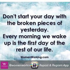 Womenworkingcom Quotes Images - women empowerment quotes