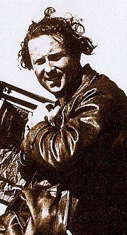 10 octobre 1927 - L'Aéropostale relie la France au Sénégal - Herodote.net