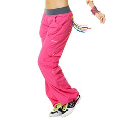 A Cut Above Cargo Pants   Brand New ZumbaWear Gold collection save 10% with affiliate code 10SALE on zumba.com  http://www.zumba.com/user/affiliates/affiliate-shop/?affil=10sale