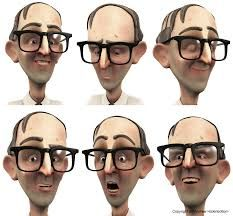 nerd expressions - Google Search Nerd, Google Search, Boys, Baby Boys, Geek, Sons
