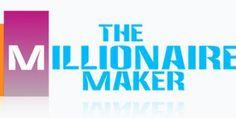 the-millionaires-maker
