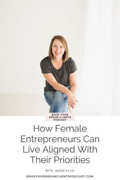 How to find your zone of genius and use your strengths so you live more aligned with your priorities. These are essential tips for female entrepreneurs to live their full potential and avoid burnout. Creating A Business, Starting A Business, Business Tips, Business Women, Creative Business, Business Entrepreneur, Business Leaders, Entrepreneur Quotes, Dream Book