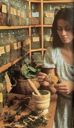 N´ achetez plus en pharmacie, soignez vous par les plante que Jah nous a laissé