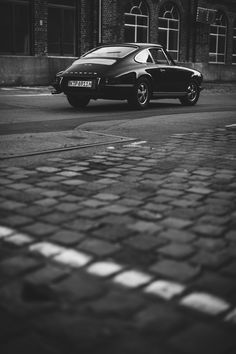 i love my 911 : Photo