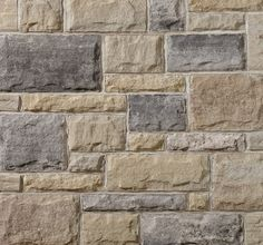 With the look of hand-crafted stone, Brampton Brick's Artiste gives any home or business elegance, with a variety of sizes, lengths and colors available to combine into a look uniquely yours. House In The Woods, Hardwood Floors, Brick, Stone, Safari, Marble, Gray, Artist, Wood Floor Tiles