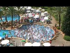Protur Hotels - Protur Vista Badia Aparthotel Sa Coma -(Acttiv Holiday S...   #ProturHolidays www.protur-hotels.com