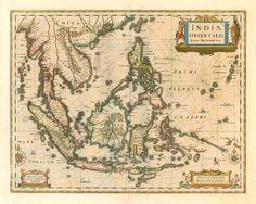 1644-58