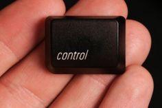 İnternet'in Kontrolü Kimlerde?