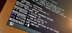 Hack Like a Pro: The Ultimate Command Cheat Sheet for Metasploit's Meterpreter « Null Byte Computer Coding, Computer Internet, Computer Technology, Computer Programming, Computer Science, Computer Hacking, Computer Tips, Business Technology, Computer Security