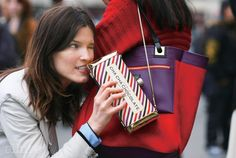 paris-kate-spade-chocolate-bar-purse-phil-oh