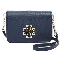 Monogram Shop, Tory Burch, Handbags, Shopping, Fashion, Moda, Totes, Fashion Styles, Purse