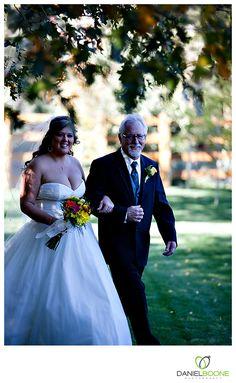 Wrightwood Guest Ranch Wedding: Brandon + Sarah » Boone & Stacie Weddings