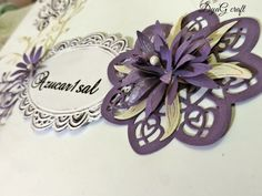 Handmade Atelier: Cutii decorative handmade