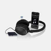 Bluetooth Audio Receiver, Closet Safe, Dishwasher Cleaner, Clearasil & More @ Tang - http://www.pinchingyourpennies.com/bluetooth-audio-receiver-closet-safe-dishwasher-cleaner-clearasil-tang/ #Pinchingyourpennies, #Tanga