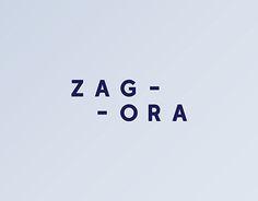 ZagoraNotre studio a été mandaté pour la création graphique de l'identité  de la nouvelle compagnie Zagora qui oeuvre dans les domaines événementiels et l'organisation de conférences internationales.