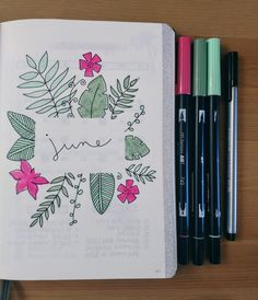 Newest posts : bulletjournal cuadernos escolares, cuadernos creativos, revi Bullet Journal Student, Bullet Journal Banner, Bullet Journal Monthly Spread, Bullet Journal Quotes, Bullet Journal Cover Page, Bullet Journal Font, Journal Covers, Art Journal Pages, Bullet Journal Layout Templates