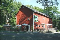 Billsboro Winery - Geneva, NY