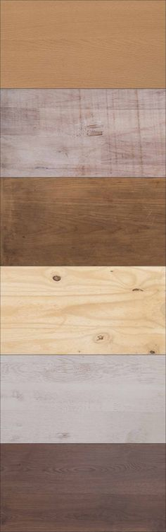 6+ Board #Free Wood #Textures Pack :