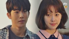 Review Kesan Pertama Nonton Drama Korea The Light In Your Eyes #DramaKorea #Kdrama #TheLightInYourEyes #NamJooHyuk #HanJimin