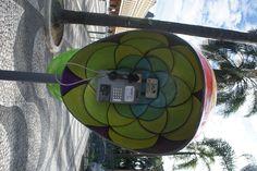 Quim Alcantara > Call Parade  http://quim.com.br/call-parade