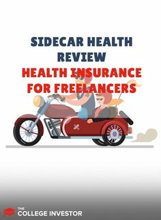 Sidecar Health is an alternative health insurance provider that has no doctor networks and offers flexible plan options to fit your budget. Affordable Health Insurance, Health Insurance Plans, Health Insurance Companies, Earn More Money, How To Make Money, Renters Insurance, Doctor Office, Get Out Of Debt