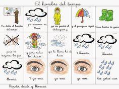CANTORES INFANTILES - Lucía Vlc - Álbumes web de Picasa
