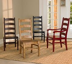 Sinclair Side Chair Dining Room Inspiration Pinterest Counter Stool And Stools