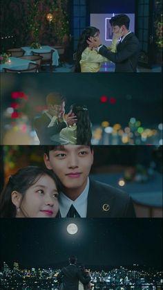 Korean Drama Best, Korean Drama Movies, Korean Dramas, My Moon And Stars, Romance, Movie Couples, Boys Over Flowers, Drama Korea, Second World