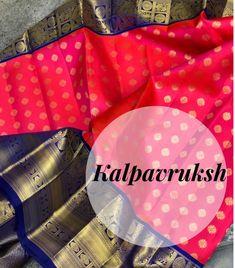 Kanjivaram Sarees Silk, Kanchipuram Saree, Pure Silk Sarees, Ethnic Sarees, Indian Sarees, Saree Dress, Saree Blouse, Saree Collection, Bridal Collection
