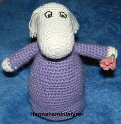 Knit Crochet, Crochet Hats, Your Favorite, Arms, Teddy Bear, Knitting, Disney Characters, Video Games, Cartoons