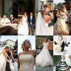 Tagged! Prima #settimana da #maritoemoglie  .... il nostro matrimonio a #tema BODYBUILDING. ...  #topper #tortanuziale ..#emozioni #infinite .... #tuttoperfetto #trucco #acconciatura .... #ilnostrogiorno #ilnostroanno #ibombardinidellamore #ilgiornopiùbellodellamiavita #10settembre2016 #ioete #sposati ##weddingday #ilprincipeelaprincipessa #bellinoi #fitcouple #bodibuilder #bodibuilding #innamoratidelbodybuilding #nbfi