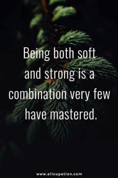 Funny Happy Quotes About Life And Happiness. Cute True Love And Friendship Quotes To Brighten Your Day. Short Fun Quotes About Sadness, Motivation And More. Wisdom Quotes, Quotes To Live By, Me Quotes, Motivational Quotes, Quotes Inspirational, People Quotes, Inspirational Quotes For Girls Relationships, I Chose You Quotes, Quotes For Mom