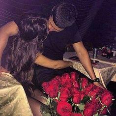 5 Languages of Love to Bind a Solid Relationship Relationship Goals Pictures, Cute Relationships, Couple Relationship, Couple Goals Teenagers, Cute Couples Goals, Boyfriend Goals, Future Boyfriend, Boyfriend Girlfriend, Cute Couple Pictures