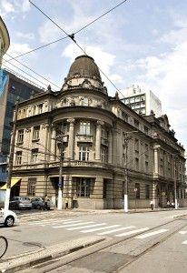 Correio e Telegrapho - Santos - Sao Paulo