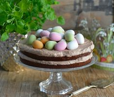 Food Styling, Sweet Tooth, Deserts, Good Food, Food And Drink, Eggs, Sweets, Breakfast, Foods