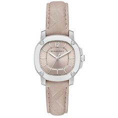 Burberry The Britain BBY1709 34MM