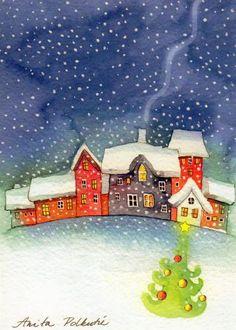 christmas/ navidad